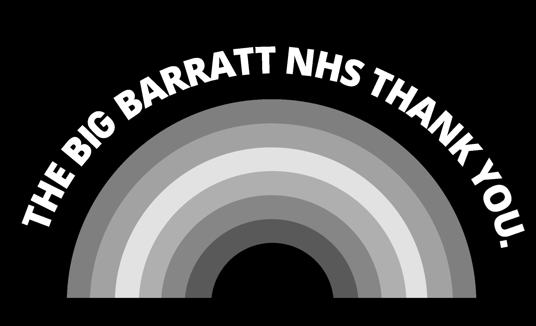 Barratt NHS-02