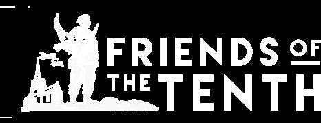 Logo_Friends10th-1030x323
