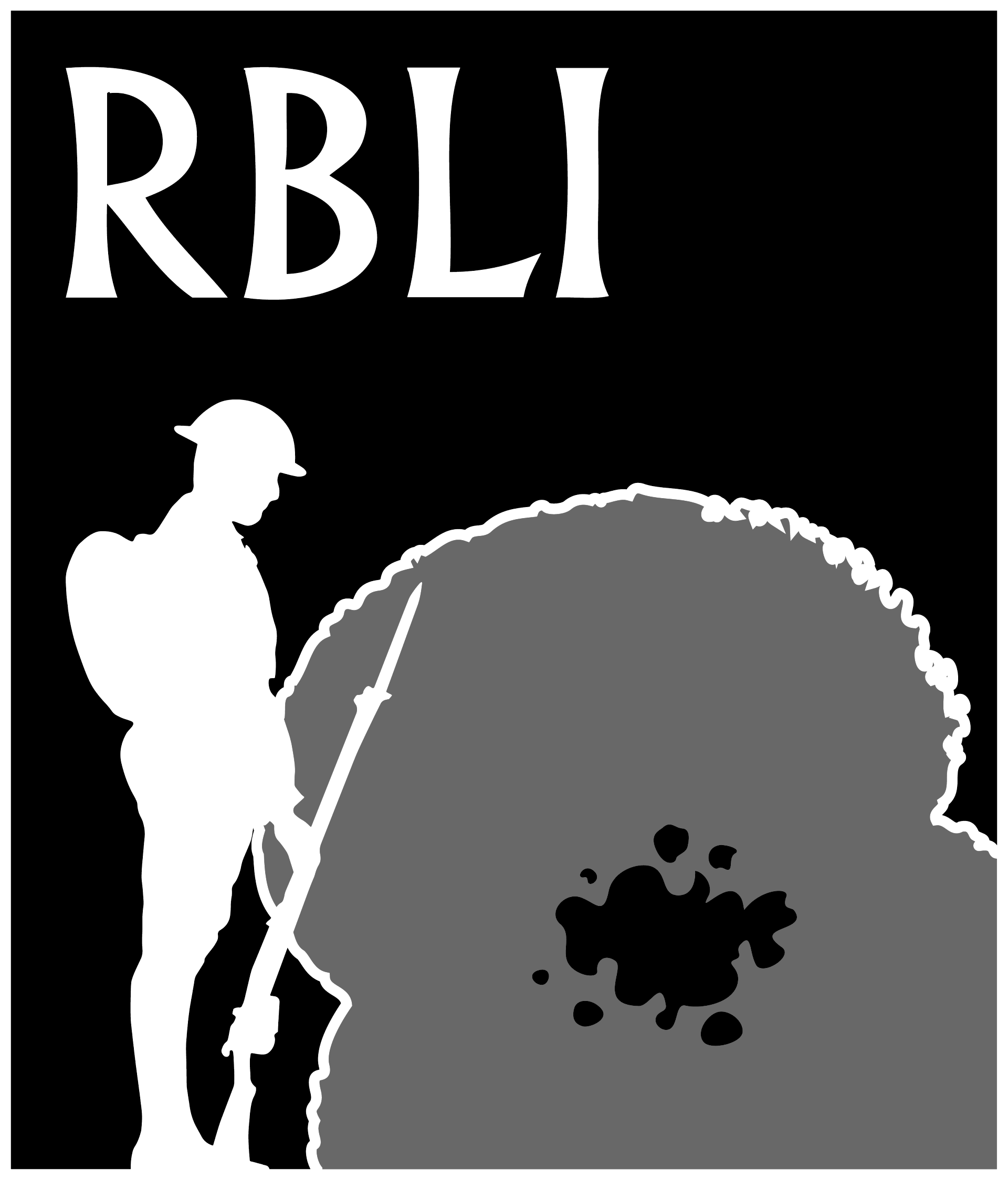 RBLI.dark