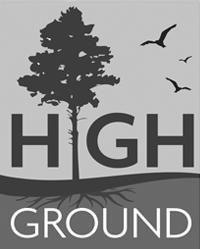high_ground_logo.grey